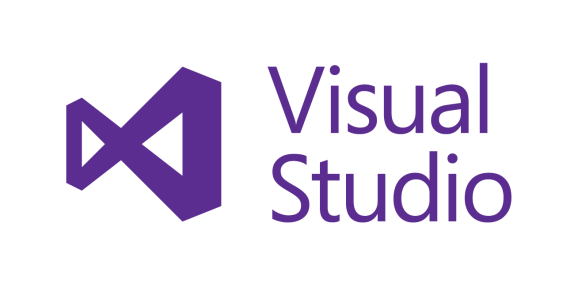 how to get the toolbox in visual studio 2017