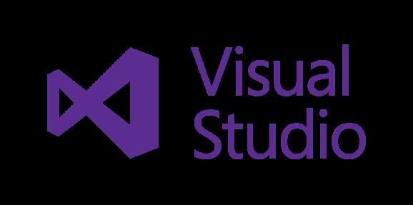 Microsoft lance Visual Studio 2019 pour Windows et Mac 2