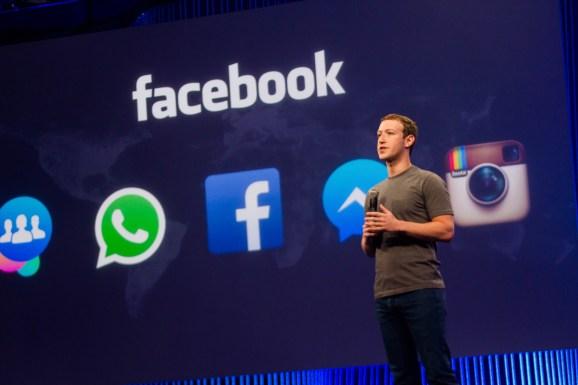 លទ្ធផលរូបភាពសម្រាប់ Mark Zuckerberg