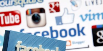 Facebook revenue jumps 38% to $4.04B in Q2 as daily active users grow 17%