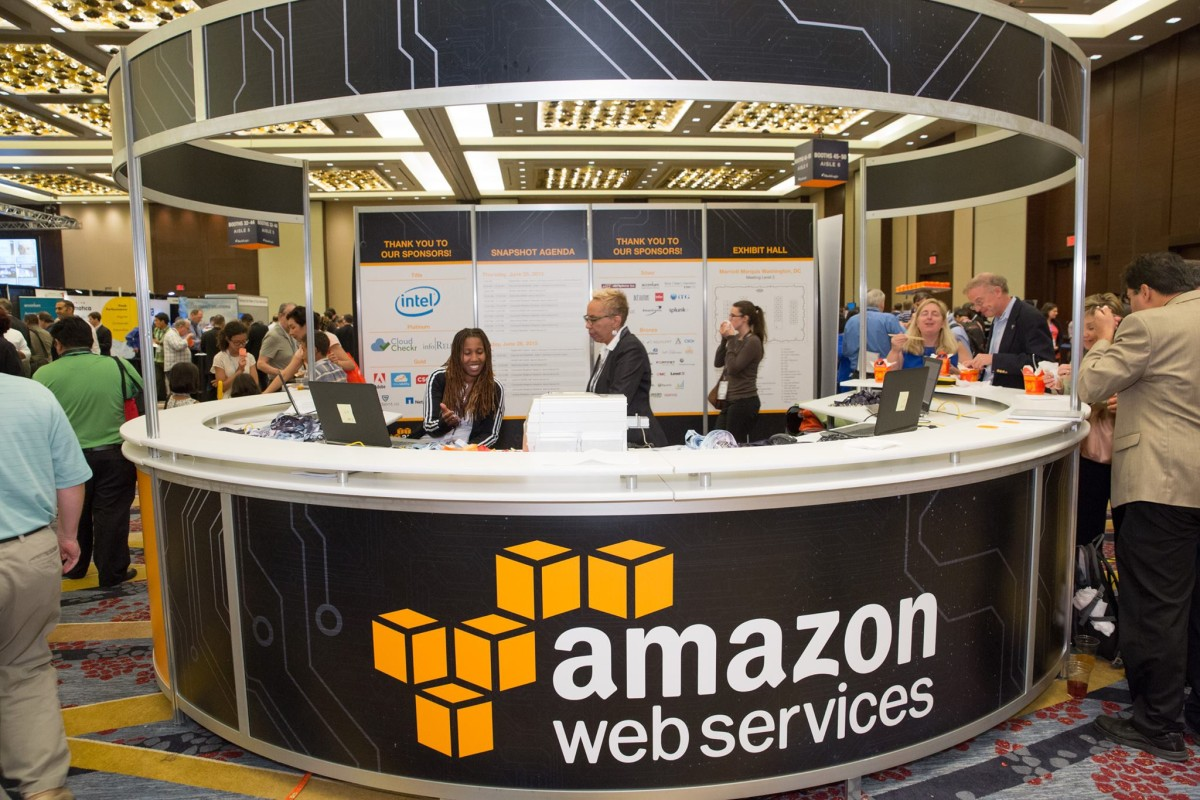 AWS launches EC2 Dedicated Hosts to let users run many instances ...