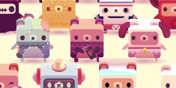 Alphabear's fun and charm make it im-paws-ible to put down