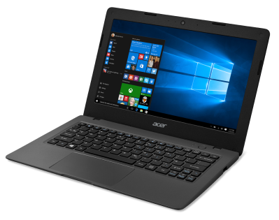 Windows 10 will bring a new line of Chromebook alternatives
