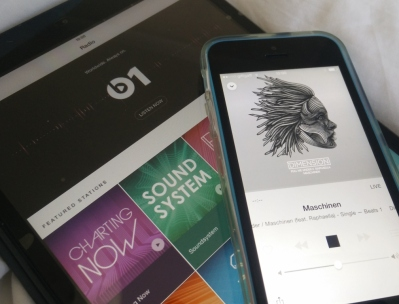 Apple's response to Spotify's antitrust complaint ignores the
