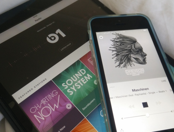 photo of Apple's response to Spotify's antitrust complaint ignores the elephant in the room: Apple Music image