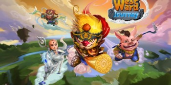 NetEase usurps Tencent as the top-grossing mobile publisher in the world