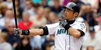 The crazy baseball question an investor asked Nintendo boss Satoru Iwata