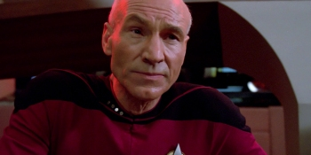 Enterprise vs. Star Destroyer? Galactic Civilizations III modders make it happen
