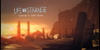 Life Is Strange: Episode 4 is the game we've been waiting to play