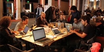 Our startup got rid of email, meetings, and managers — and thrived