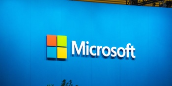 Microsoft misses in Q4 2015 with restructuring penalties, lower phone and Office sales