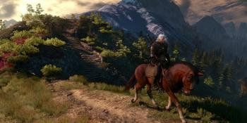 The Witcher 3 has 101 more unique communities than Wyoming — and 7 other staggering stats