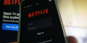 Netflix launches in 130 new countries, including India and Russia