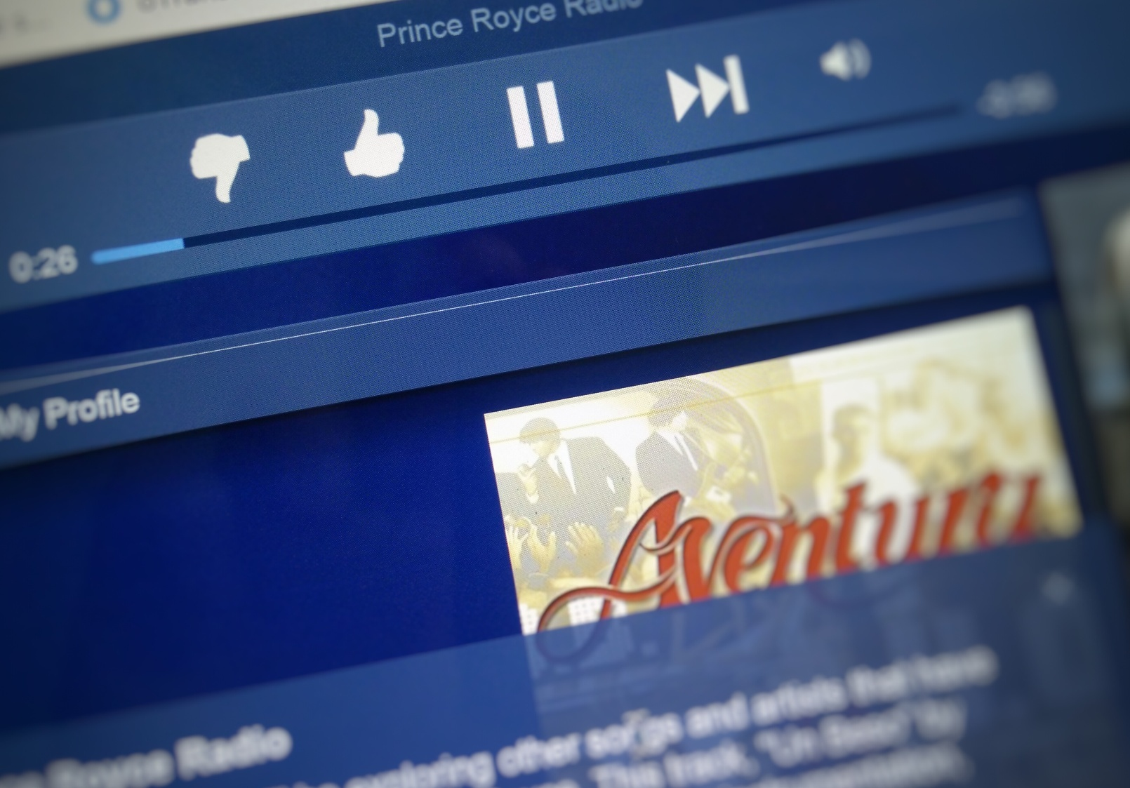 Pandora's Sponsored Listening launches out of beta: Remove ads by ...