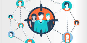 Evergage raises $10 million Series B, targets real-time web personalization