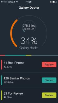 Gallery Doctor