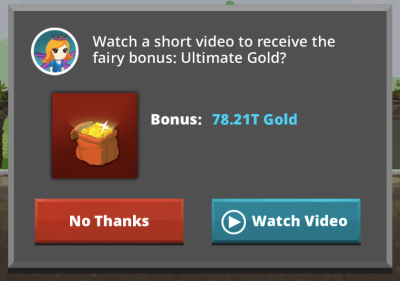Supersonic launches super-simple rewarded video ad placement tech, gets 25% first-day adoption | VentureBeat