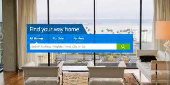 How Zillow employed one of the scrappiest strategies ever to become a $4.5B leader