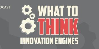 How Hewlett Packard Enterprise has embraced devops (podcast)