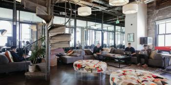 New York State Attorney General investigating WeWork and former CEO