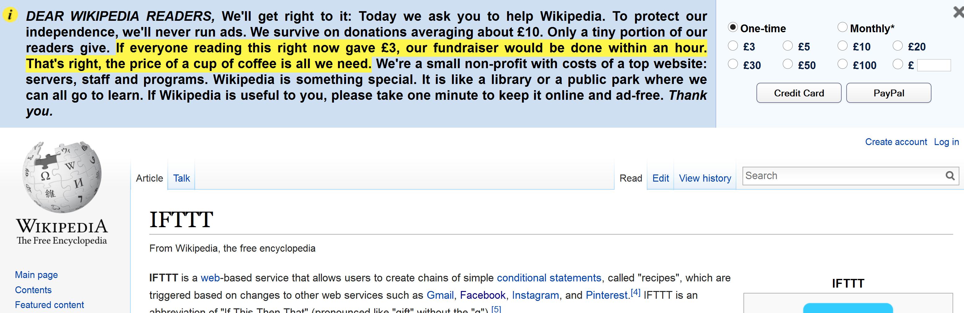 ads wiki