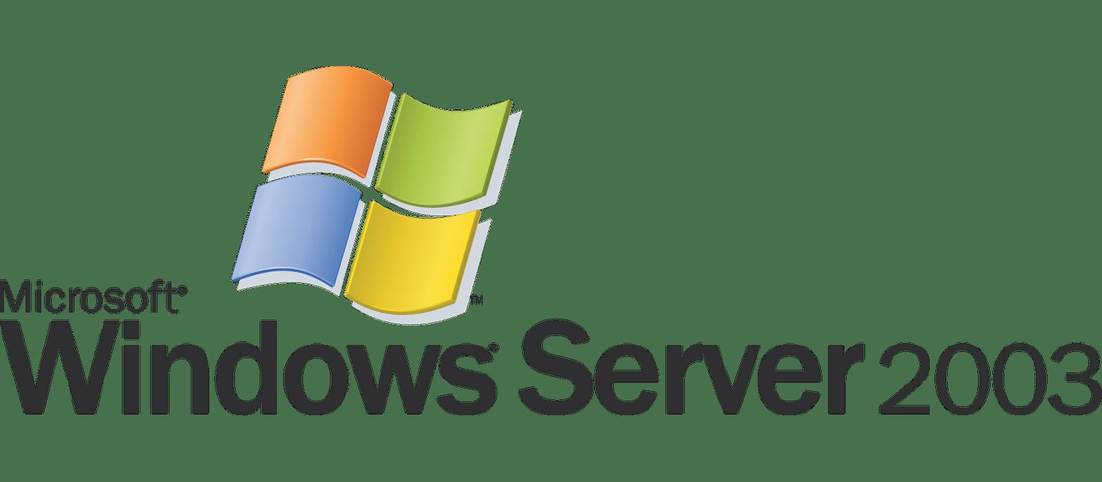 Microsoft ends support for Windows Server 20   VentureBeat