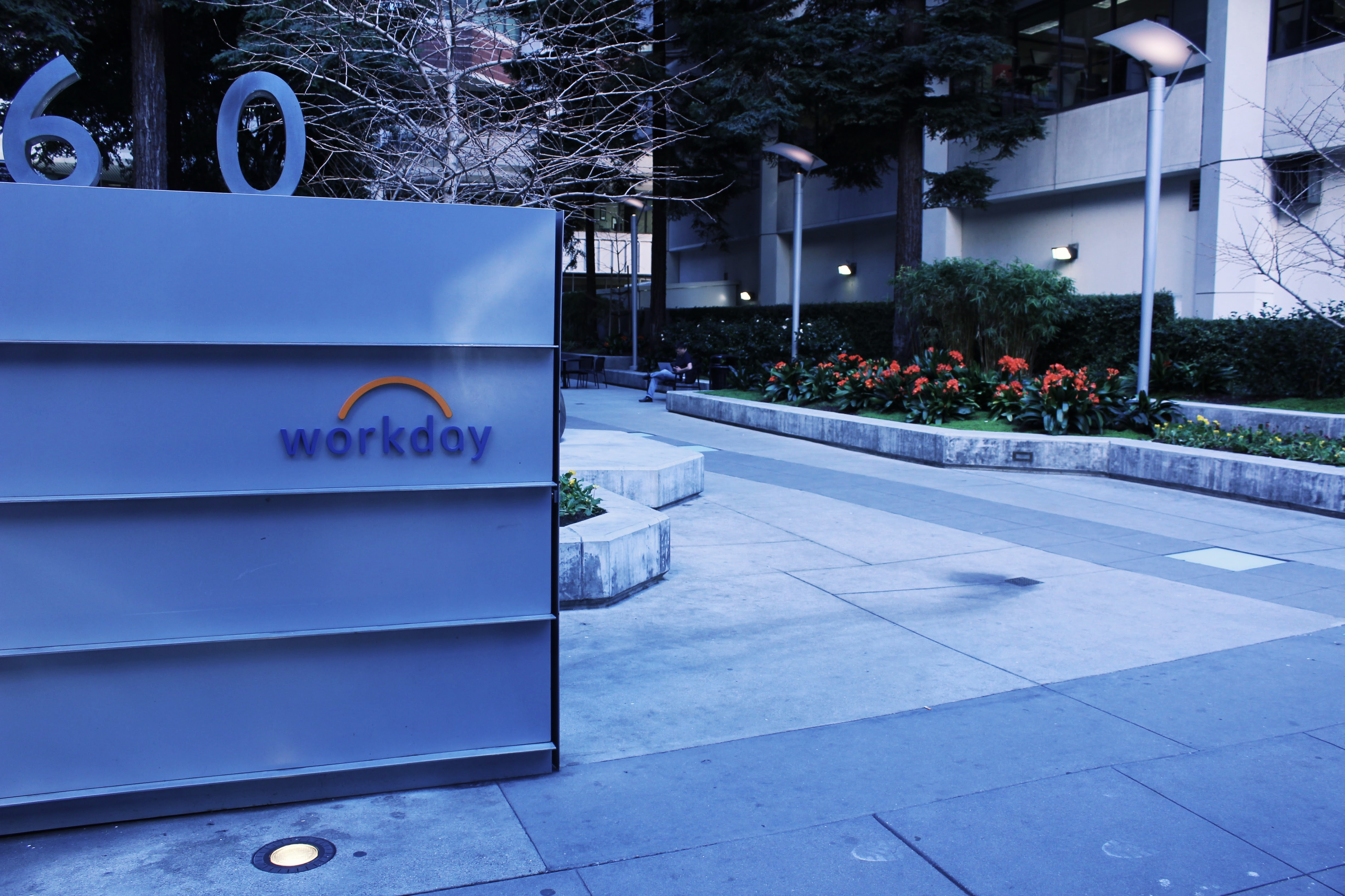 Workday acqu-hires Upshot, the startup that won controversial $1M