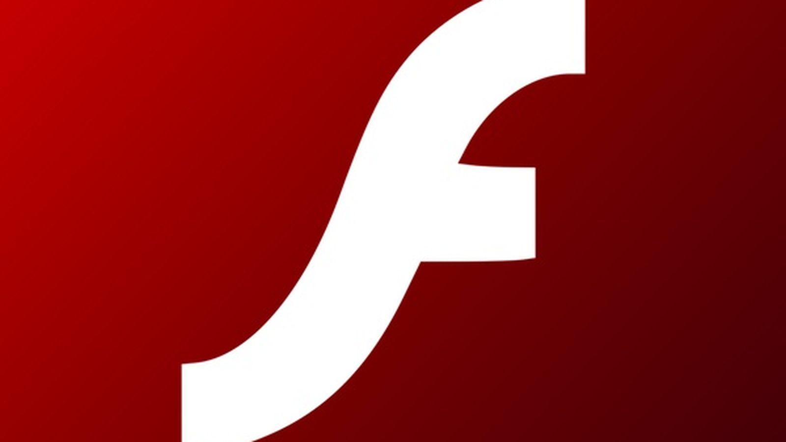Adobe taps Apple, Google, Facebook, Microsoft, and Mozilla to kill ...