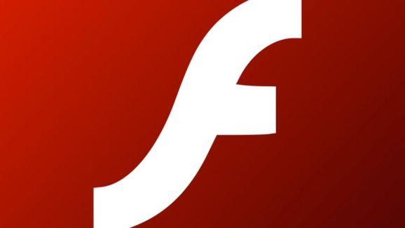 Adobe taps Apple, Google, Facebook, Microsoft, and Mozilla to kill Flash by 2020