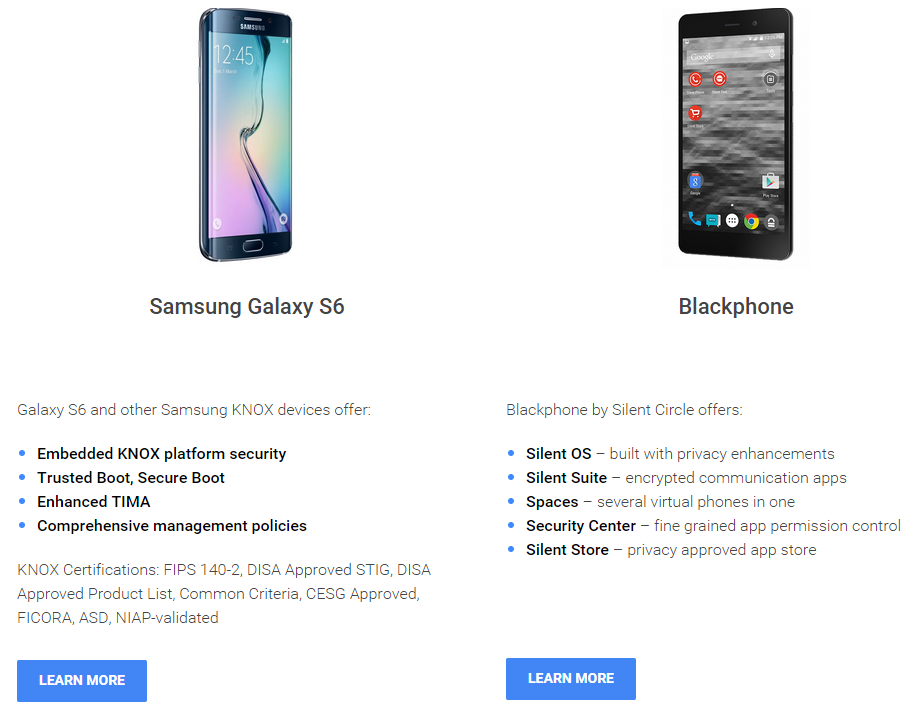 android_for_work_devices