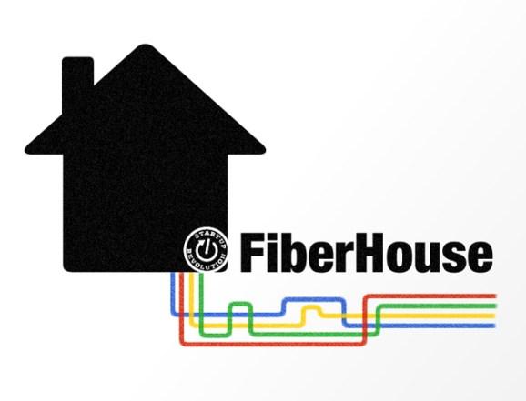 how to get google fiber in my city