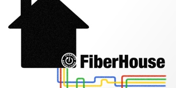 Live in my Kansas City Google Fiber house for free for a year