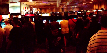 6 ultra-rare coin-op games to look out for at California Extreme arcade expo