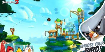 Rovio reveals the key to Angry Birds' success: brand partners