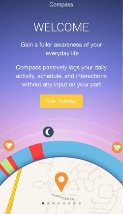compass-app-welcome