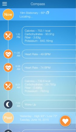 compass-timeline-healthkit