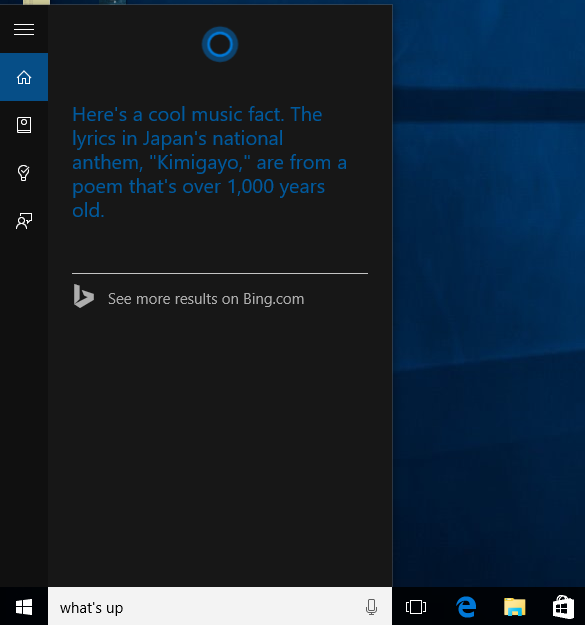cortana_whats_up
