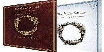 80% off Elder Scrolls Online Tamriel Unlimited returns for next 48 hours