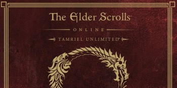 Elder Scrolls Online Tamriel Imperial Edition is 73% off if you buy digital