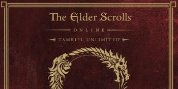 Elder Scrolls Online Tamriel Imperial Edition is 73% off if you buy digital
