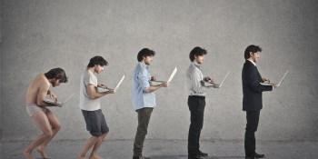 Email marketing evolution: 3 trends