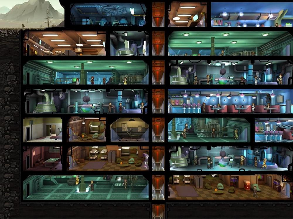 [Resim: fallout-shelter.jpg?w=1200&strip=all]