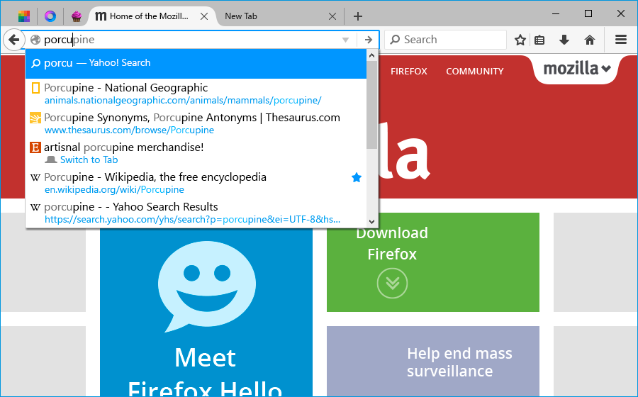 firefox_windows_10_awesome