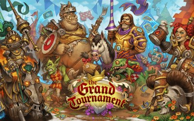 Hearthstone makes $20 million a month -- that's more than Dota 2