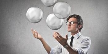 7 key traits it takes to be a 'multi-preneur'