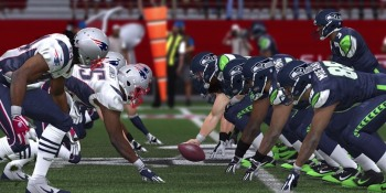Sony is giving away Madden NFL 16 for free as PlayStation and Xbox battle over bundles