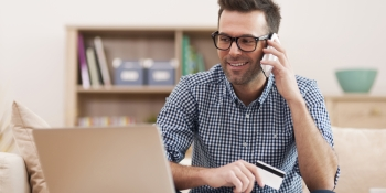 A decent telemarketer could outperform most marketing techs, who don't know how to use their tools