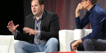 Home Depot mobile chief: Google's Mobilegeddon helped my company