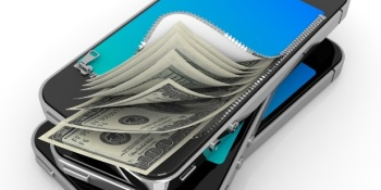 These 9 trends show the future of mobile payments and banking