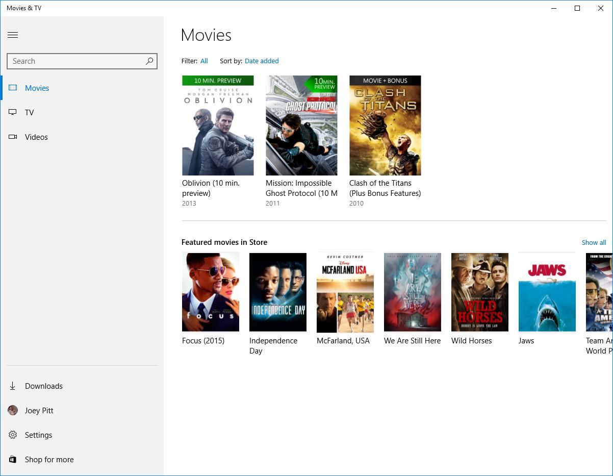 movies_tv_windows_10